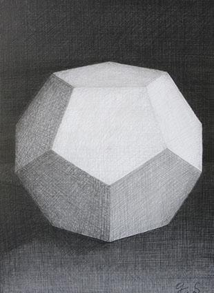 sakai-12-03