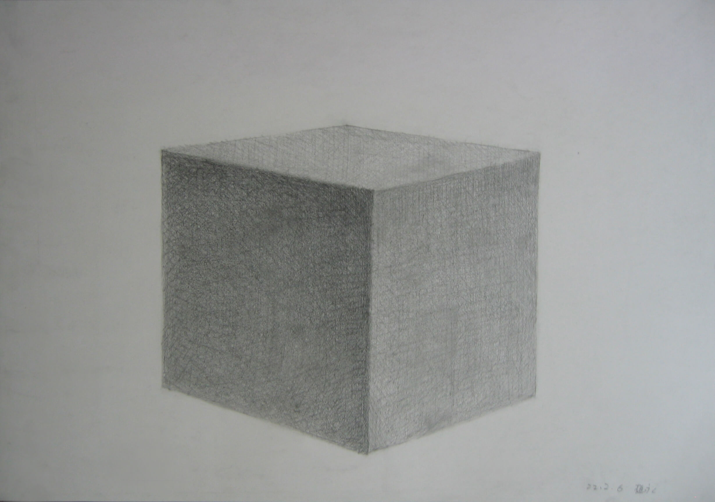 tomoko-box-01
