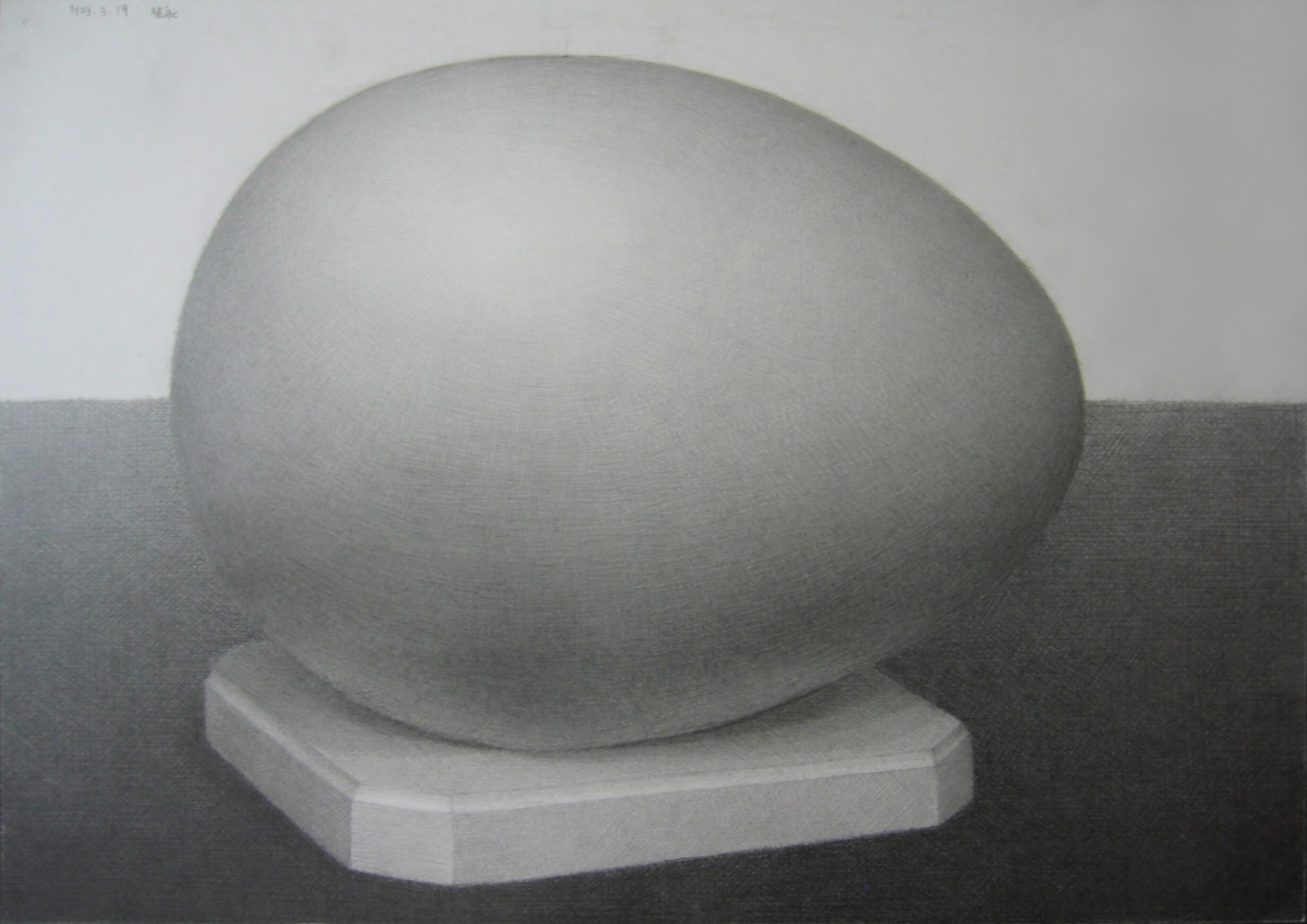 tomoko-egg05