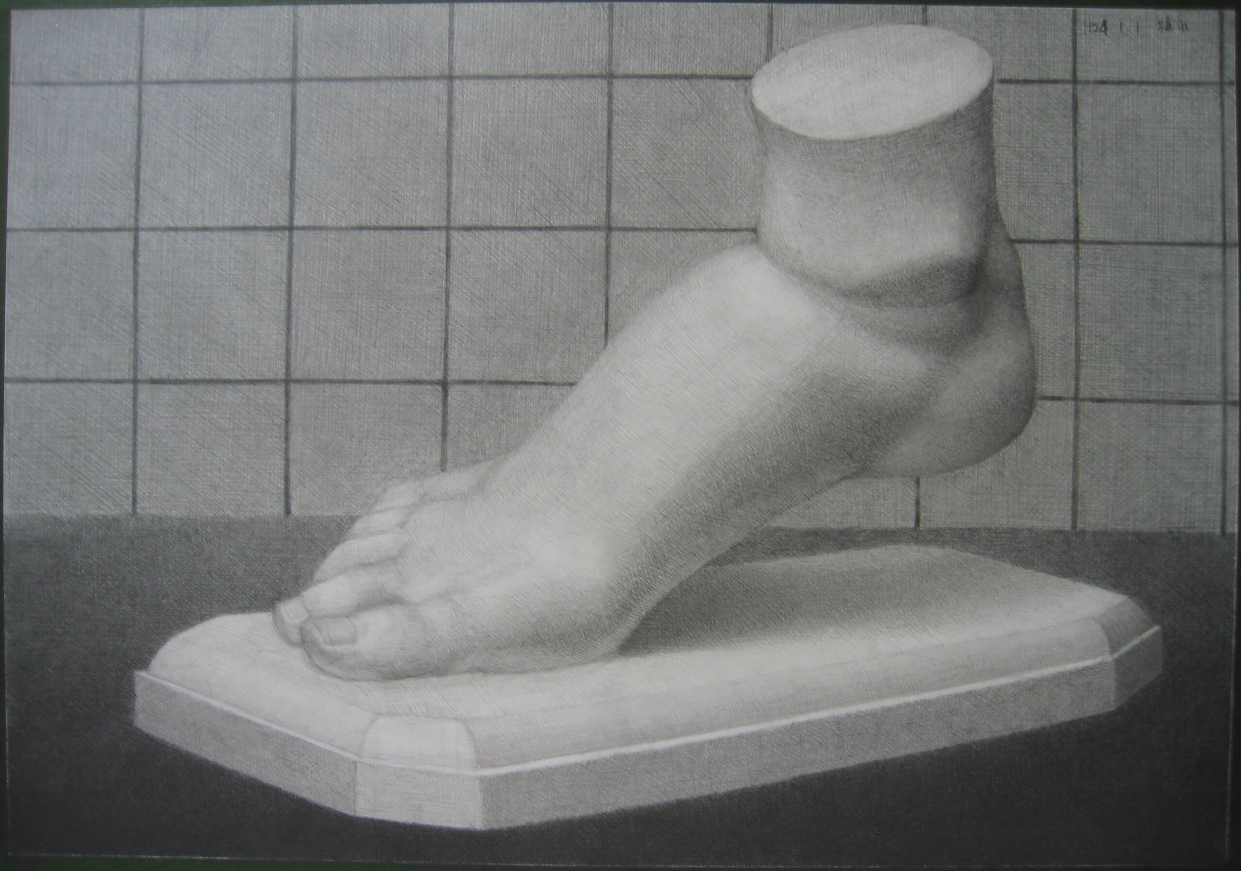 tomoko-foot-07
